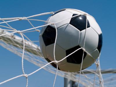 Les plus gros fails au football en vidéo