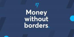 Pourquoi choisir Transferwise comme plateforme pour le transfert d'argent ?
