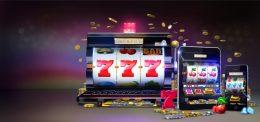 Casino en ligne : eviter la dependance avec ces 3 astuces !