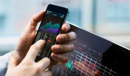 Comment bien analyser les opportunités dans le trading en ligne?